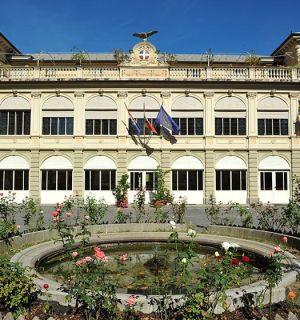 Istituto scolastico SA.FA.