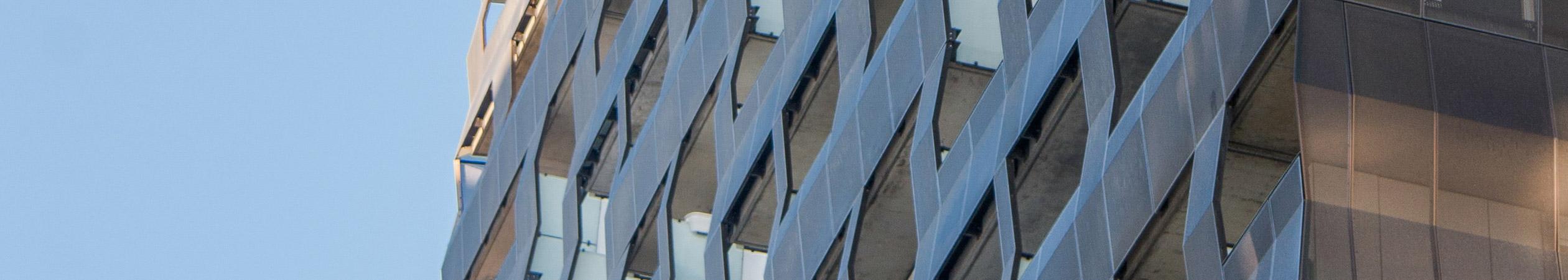 serie serramenti iper termica